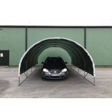 Carport 3x4,5m Autodach