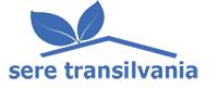 Sere Transilvania