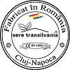 Sere Transilvania Stampila